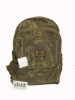 Camouflage Bag,Military Backpack ,Out sports bag