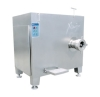 meat mincer/grinder for the factory
