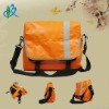 Popular Waterproof Sling Bag for Laptop