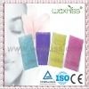 2012 best selling paraffin hand wax treatment for whitening skin (cosmetic use)
