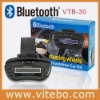 VTB-30 consumer electronic/Steering Wheel Bluetooth hands-free car kit