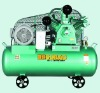 air compressor W-1.0/30