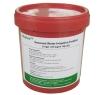 High Nitrogen Liquid Fertilizer (Seaweed Fertilizer)
