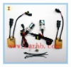 mini-ballast hid Xenon kit for Auto