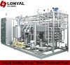2012 Lonyal LY-009 RO system Water treatment equipment