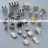 Professional connector supplier