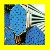 Seamless Ferritic and Austenitic Alloy Steel Pipe Boiler Superheater and Heat-Exchanger Tubes