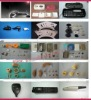various household plastic injection molding product