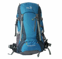 popular nylon sport backpack for logo wholesalers