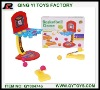 Funny Competetion Game Basketball Shooting Machine Game New Kids Toys 2012
