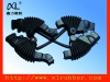 Motorcycle Rubber Product