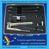 FUJI original full gun set High pressure grease(oil) gun set FUJI