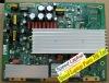 6871QYH050D for Sony TV Module Y-SUS 6870QYE113B 6871QYH050A 6871QYH050B FWD-42PV1