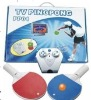 8 bit TV pingping games,16 bit TV pingpong games