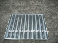 Baguatte Tray, tray, plate, pan