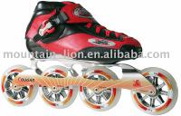 speed skates MS1010