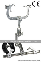 skull operating clamp/skull rack/head holder