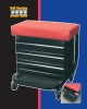 7040A,New Patented Roller Cabinet Seat
