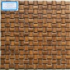bamboo mosaic special shapes BM003-SC-A-S