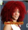 Top quality lace front wig cheap indian remy full lace wig