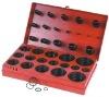 tool case,plastic tool case,plastic case