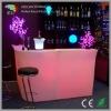 Illuminated Bar Counter
