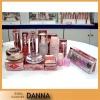SKR JingCai Series Cosmetic Gift Set