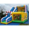 Sweet Play Centre inflatable BC-366