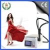 CE approval professional q switch nd yag laser tattoo removal system