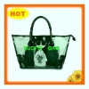 Nuofei bag & Pack Facyory supplies a variety of gift bags,beach bag advertising