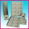 2012 popular paper stationery multi pack and file folder