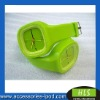 Jelly Gift watch Silicone Sport Watch Promotional Watch