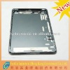 wholesale for ipad mini back cover with factory price