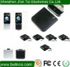 Portable mobile power bank for BlackBerry cell phone