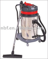 NBF big capacity water proof vacuum cleaner
