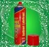all purpose anti rust lubricant