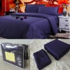 3pcs Bedding Set ES111117C-Twin