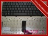 laptop keyboard for HP DV 2000
