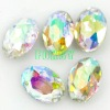 fancy beads for hopne sase -FOKSY02-0010