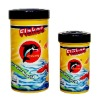 Flake fish food / Ornamental Fish Food