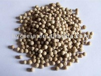 Chinese white pepper