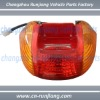 FOR HONDA BIZ C100 Motorcycle part Tail Rear Light Lamp