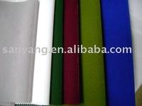 nonwoven flocking nylon fabric