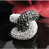 Fashion Jewelry Fashion Diamond Ring