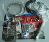 oil line kit turbocharger accessories