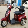 ZF350DQZK-A Electric Scooter