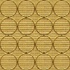 Chinese Gold Ceramic Tile