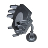 Mobile Phone Holder for TAC-028,accept paypal