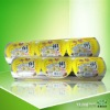 High Temperature Resistance Jelly Sealing Film