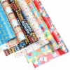 happy birthday printing gift wrapping paper roll
